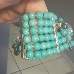 Accessories - Stretch bracelet